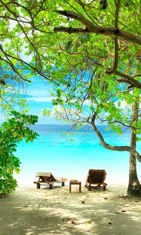 Baros Handgrip Baros Ring Gold 1000 ideas about maldives wedding on the