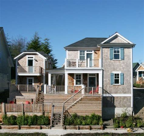 Seabrook Wa Cottage Rentals by Pin By Riensche On Stuff For Weekend
