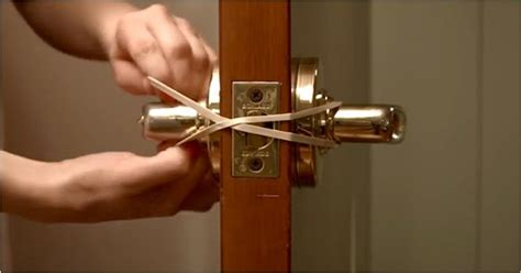 12 genius rubber band hacks you ve never thought of the
