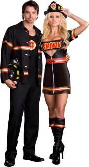 Food Halloween Costume 35 Couples Halloween Costumes Ideas Inspirationseek