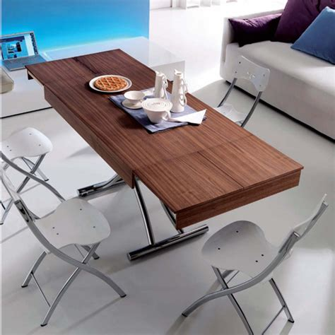 Resource Furniture Coffee Table The Official Of The New York Institute Of And