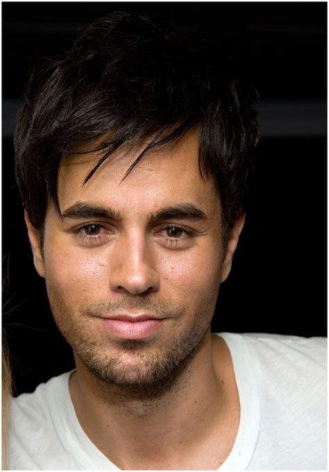 biography enrique iglesias enrique iglesias biography 171 all actress in saree