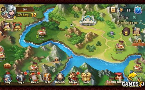 mod game tam quoc hack tam quốc go cho android tải game hack cho android