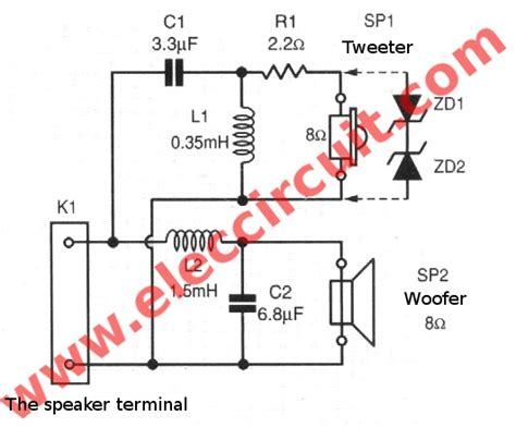 loop protection diode diode protection circuit 28 images schottky diodes or regular ones for input protection