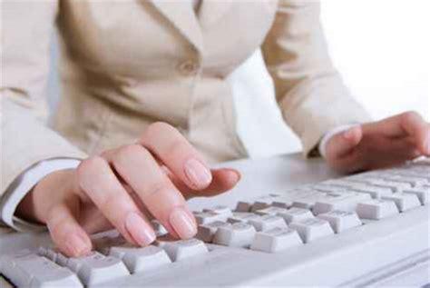 offerte lavoro ufficio acquisti stage in ufficio acquisti per disoccupati nella provincia