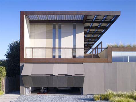 yin yang house built for the socialite yin yang house strikes the perfect spatial balance