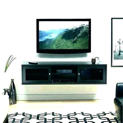 bedroom tv cabinet small tv for bedroom small cabinet small stand for bedroom