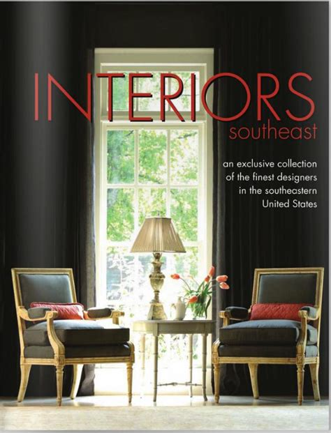 interior book blog design lines ltd award winning interior design