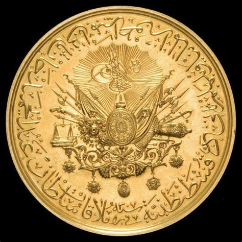 ottoman gold coins 364 best flags bayrak arma images on pinterest flags