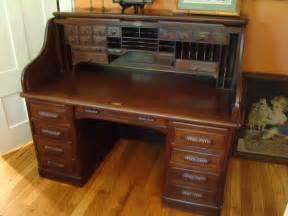 Desks With Drawers For Sale Desk Astonishing Writing Desks For Sale Fascinating
