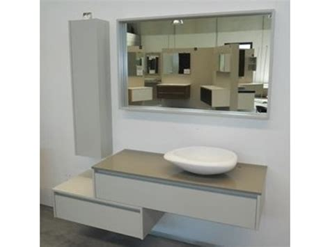 mastella bagni mobile bagno mastella kami a prezzo ribassato 65