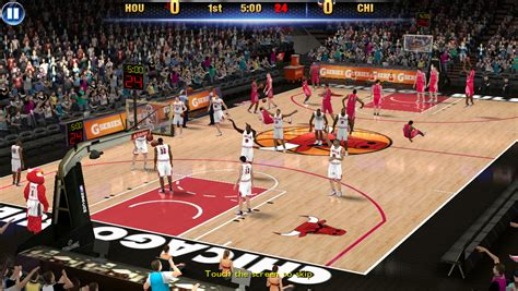 nba 2k14 free for android nba 2k14 for android out now on play
