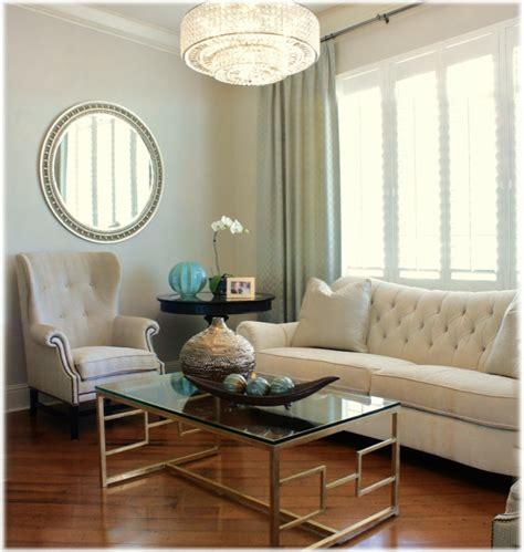 Henley Rugs Living Room Benjamin Moore Elmira White