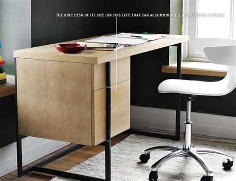 west elm framed desk west elm framed desk 28 images west elm mirrored