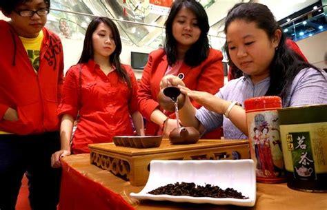Sho Kuda Surabaya satu harapan warga tionghoa di seluruh nusantara persiapkan perayaan imlek