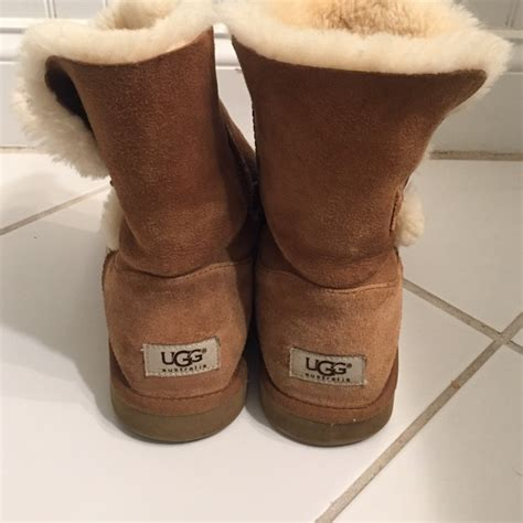 how to clean ugg slippers without ugg cleaner how to clean uggs without ugg care kit