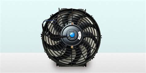 electric fans   reviews  portable