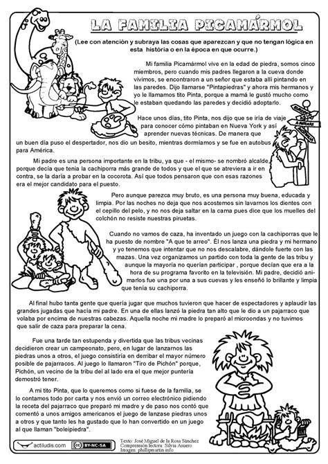 Resumen Y Textos Propios by Calam 233 O Lecturas Cortas Absurdas
