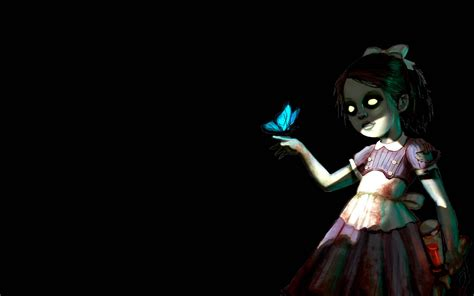 wallpaper game cool bioshock backgrounds wallpaper cave