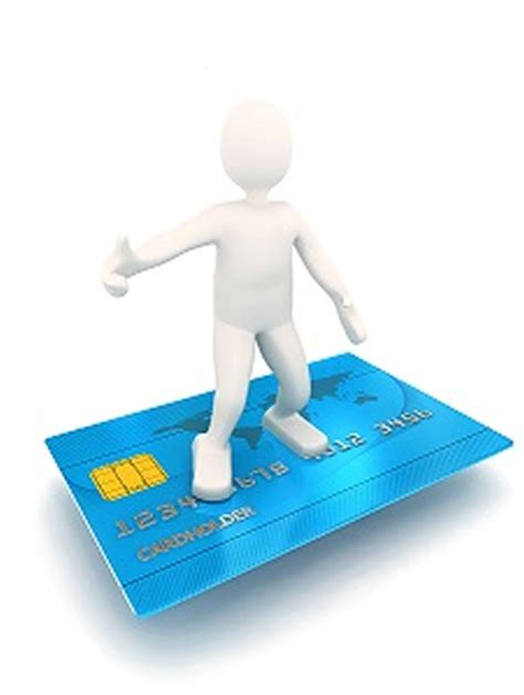 best prepaid debit card for college students smart for students how to build credit as a college