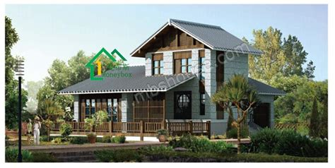 cheapest home prices buy china luxury portable cheap prefab wooden houses for sale prices with low cost china luxury