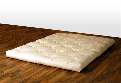 futon bologna futon mattress by cinius