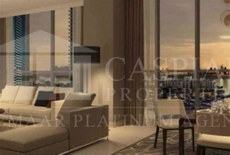 one bedroom flat in dubai for sale 1 bedroom apartment for sale in dubai creek residence
