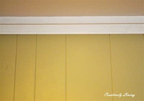 painting over fake wood paneling 38 best images about wood panel ideas on pinterest