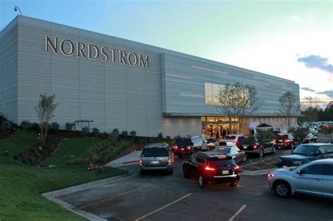 Nordstrom Rack Galleria Houston Tx by Nordstrom At The Woodlands Mall Opens Friday Prime Property