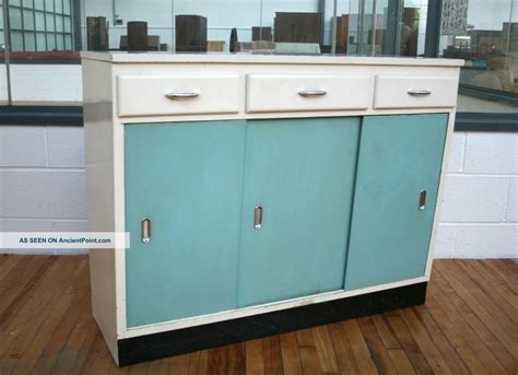 1950 kitchen furniture 1950 39 s vintage kitchen larder cupboard cabinet