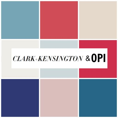 paint colors for clark and kensington clark kensington paint colors 28 images clark