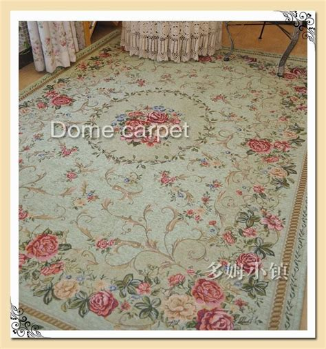 Which Countries Make The Best Carpets - 19 best shabby chic rugs images on rugs