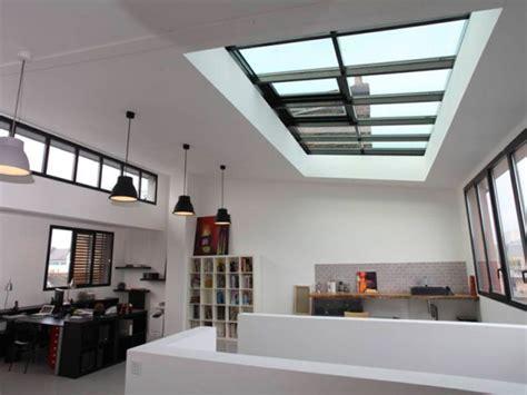 Construction Maison Style Loft 2659 by Transformer Une Ancienne Maison Bourgeoise En Loft