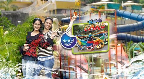 kingdom merry photo gallery sadhoo merry kingdom amusement park chala kannur kerala