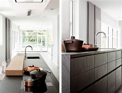 interior design of kitchens 2018 kitchen design trends 2018 2019 colors materials ideas interiorzine