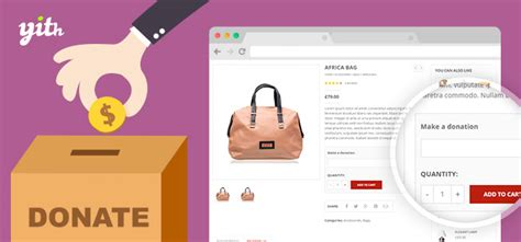 Yith Order Forms For W00c0mmerce Premium V1 0 0 1 yith donations for woocommerce premium v1 0 17