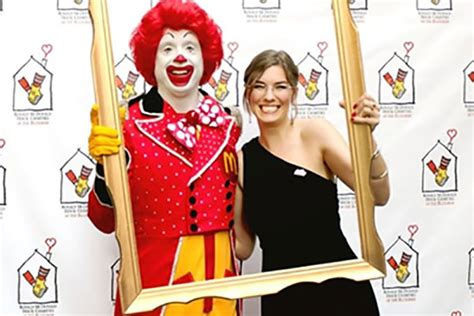 ronald mcdonald house louisville ky ronald mcdonald house ky 28 images rubio 2011 miss kentucky pre year in review