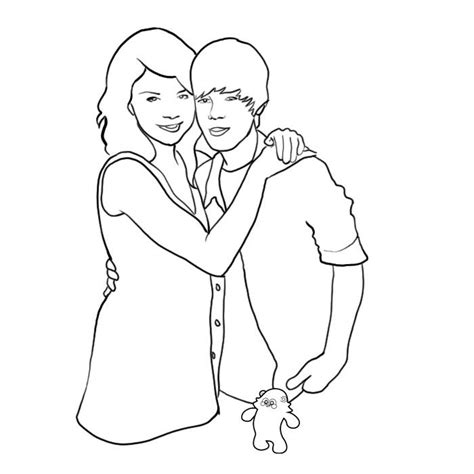 justin bieber coloring pages printable free free printable justin bieber coloring pages 191 free