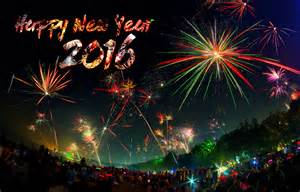 happy new year 2016 wallpapers hd images facebook cover