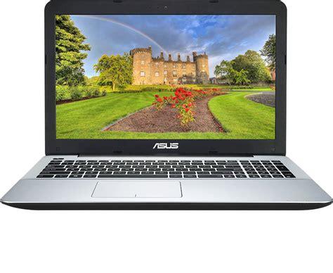 Laptop Asus F555lf Xx166d Black laptop asus f555lf i5 broadwell gi 225 tốt tại nguyenkim