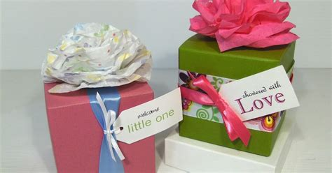 Minilove Tissue the essential packaging store tissue paper flowers mini version