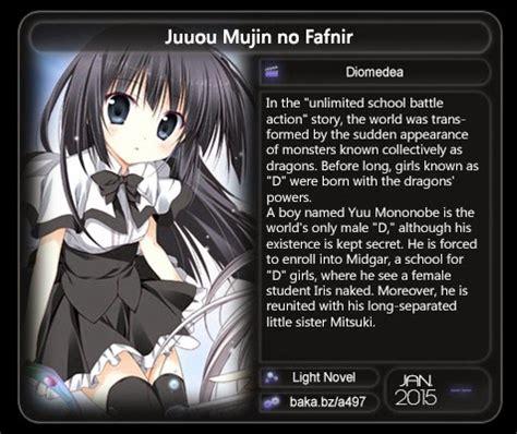 update anime untuk anak negeri
