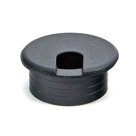 2 inch desk grommet amazon com desk grommet 1 1 2 inch inner home improvement