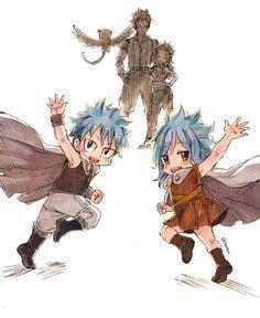 1000 ideas about light novel on pinterest anime seraph