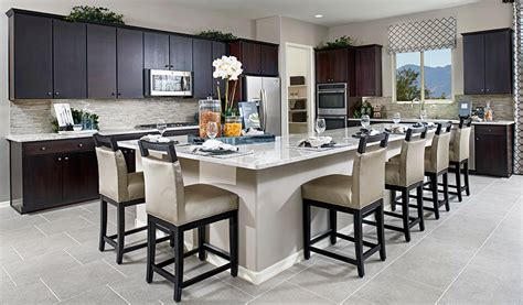 richmond homes design center denver richmond american home design center denver 28 images