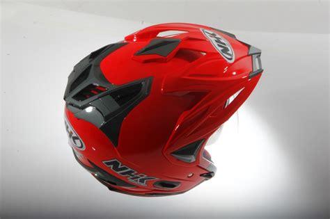 Helm Nhk Godzilla Eight helm nhk godzilla lebih futuristik gilamotor