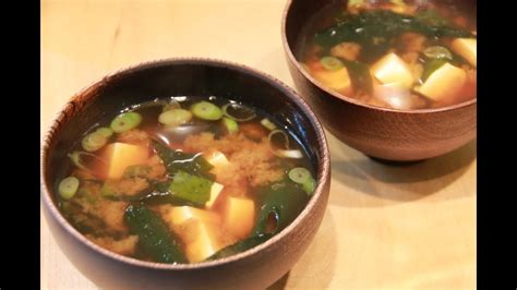 miso soup  tofu clearspring organic