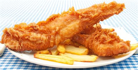 fish and best fish chips in metro vancouver