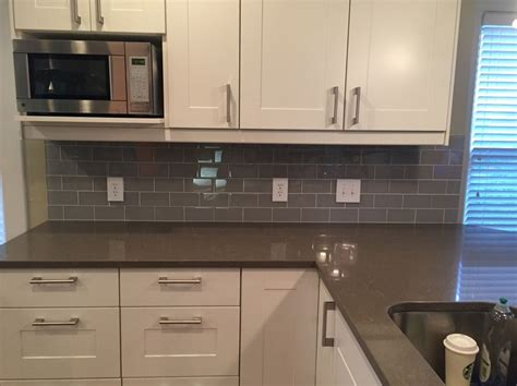 1018 best images about backsplash tile on pinterest
