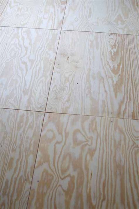 pin by nichlas hoel hvesser on interior design inspiration pinte floors plywood and flooring on pinterest